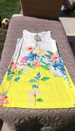 Zara girls flower dress for Sale in Chula Vista, CA