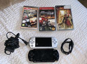 PSP for Sale in Alexandria, VA