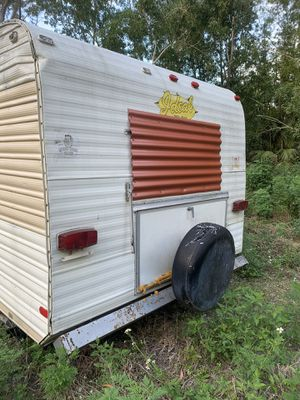 Camper for Sale in Haverhill, FL