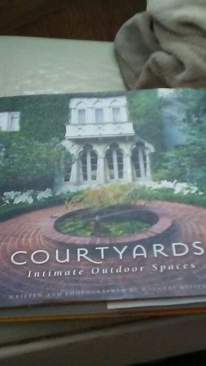 Courtyards for Sale in San Francisco, CA