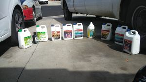 New And Used Farming For Sale In Moreno Valley Ca Offerup