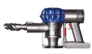 Dyson V6 Trigger Origin Handheld Bagless Cordless Handheld Vacuum Cleaner for Sale in Glendale, AZ