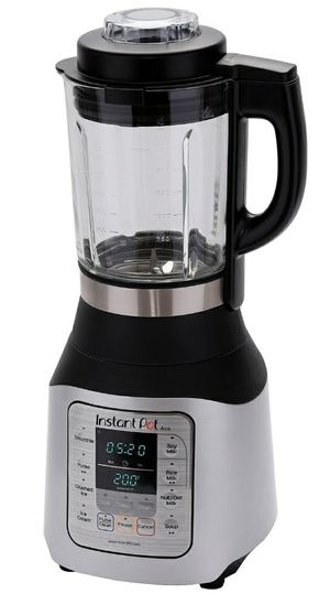 Instant Pot Ace 60 for Sale in Tampa, FL