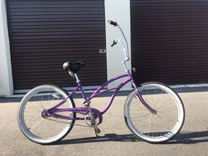 "**Good 26"" Dyno Retro Glide Beach Cruiser** for Sale in Virginia Beach, VA"