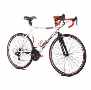 """New In The Box! """"Genesis 700c Road Bike"""" / 21 Speed / Men's Large / Cycle / Exercise / Fitness / Workout for Sale in Stockton, CA"""