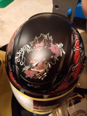 Motorcycle Helmet for Sale in Lake Shore, MD