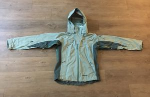 Patagonia Women's Jacket for Sale in Escondido, CA