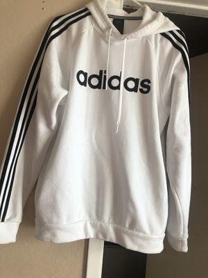 Adidas hoodie for Sale in Vallejo, CA