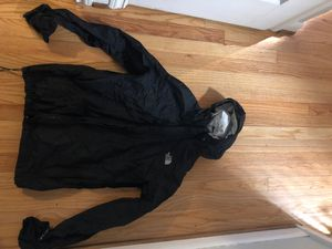 Medium north face jacket for Sale in Seattle, WA