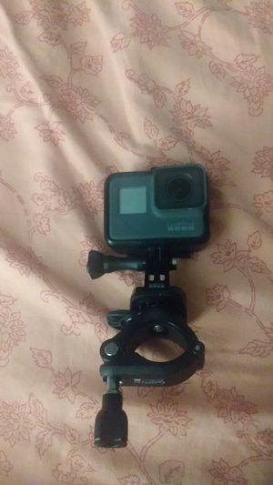GoPro hero 5 for Sale in Miami Gardens, FL