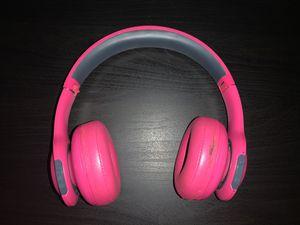 JBL Everest 300 Wireless Headphones for Sale in Woodlawn, MD