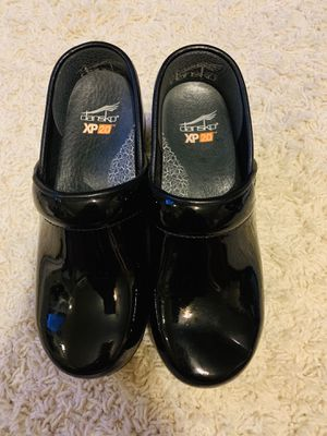 Work clogs for Sale in Bakersfield, CA