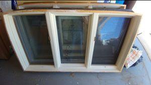 Wood Cased Windows for Sale in Glendale, AZ