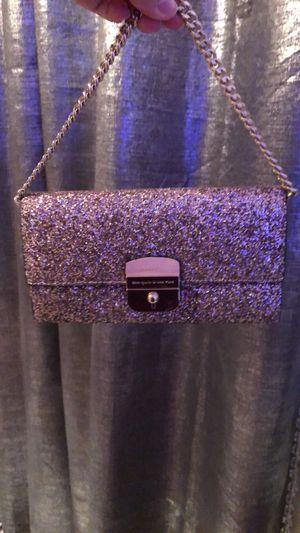 Kate Spade Wallet/ Clutch for Sale in Buckeye, AZ