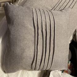 Decorative Pillow for Sale in Elk Grove,  CA