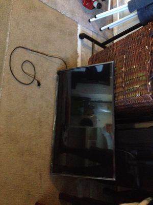 """32"""" tv like new for Sale in Oceanside, CA"""