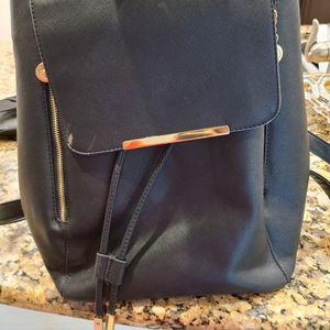 Backpack Purse for Sale in Brandon, FL