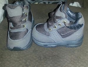 Nike Boots Size 4c for Sale in West Palm Beach, FL