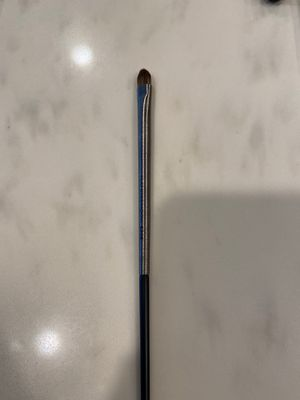 Urban Decay Flat Eyeshadow E206 Brush for Sale in Los Angeles, CA