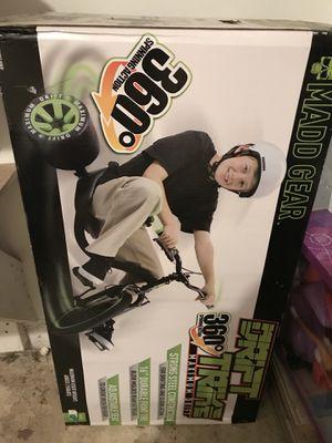 Drift trike for Sale in Ashburn, VA