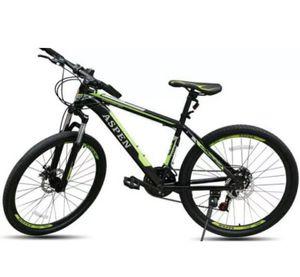 """26"""" Aspen Mountain Bike 21S for Sale in West Bridgewater, MA"""