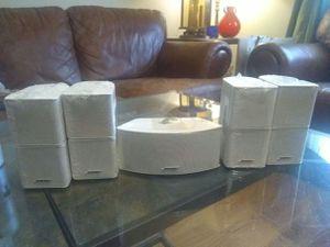 Bose Speaker Sets New for Sale in Woodbridge, VA