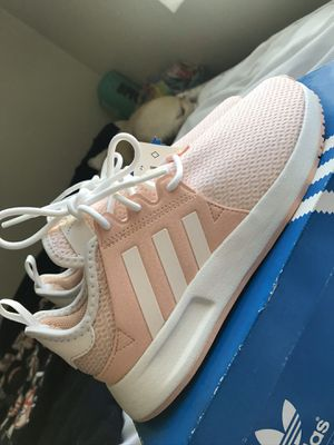 Adidas for Sale in Rosemead, CA