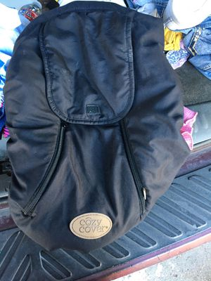 car seat cover for Sale in Beaumont, TX