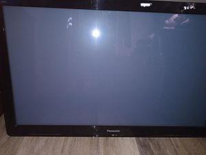 Plasma TV for Sale in Commerce, CA