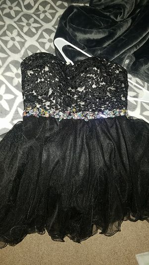Prom Dress for Sale in Mokena, IL