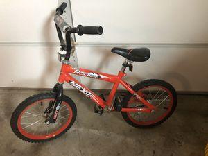 Boys Bike for Sale in Federal Way, WA