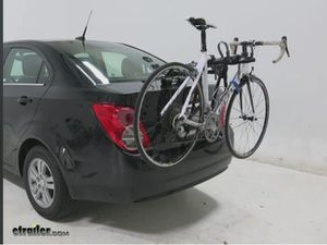 Bike rack for Sale in Garden Grove, CA