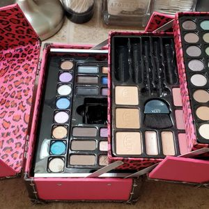Makeup Case for Sale in Vancouver, WA