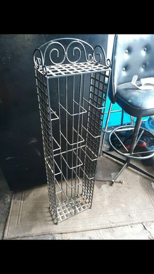 DVD rack for Sale in Wenatchee, WA
