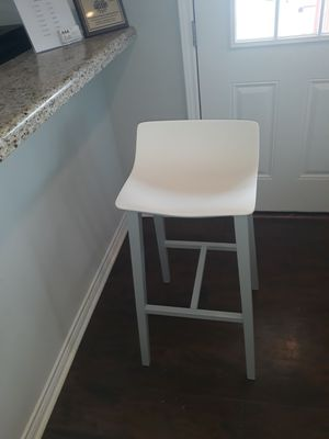 Bar Stools, commercial, 30 inch for Sale in Garland, TX