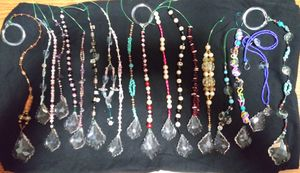 Pendulums for Sale in Cumberland, IN