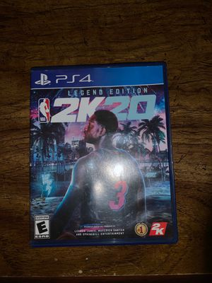 PS4 GAMES for Sale in Williamsport, PA