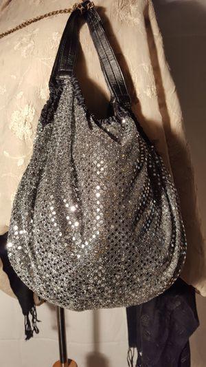 Hobo style bag for Sale in Willingboro, NJ