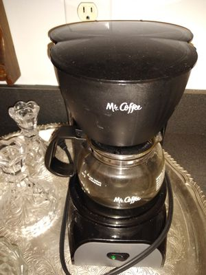 Coffee Makers for Sale in Knightdale, NC