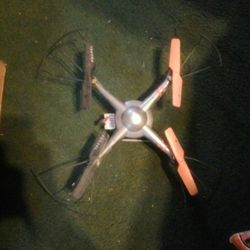 Propel Camera Drone for Sale in Prospect,  VA