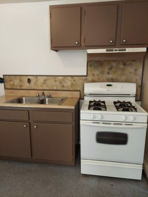 Room 4 rent for Sale in Lake Forest, CA
