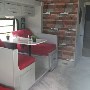 2006 Rv Camper for Sale in Fort Lauderdale, FL