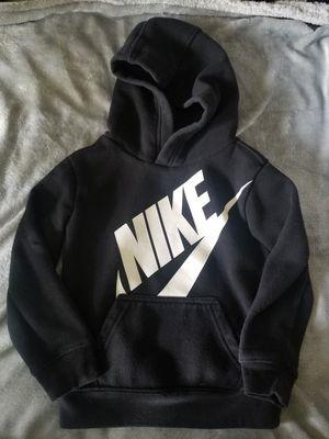 2t sweatshirt for Sale in Aberdeen, WA