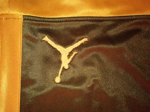 Air Jordan matching shorts and pants for Sale in Portland, OR
