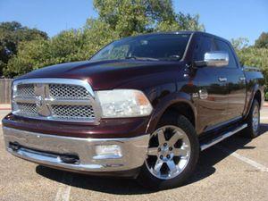 2012 Ram 1500 for Sale in Haltom, TX