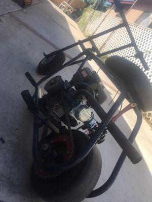 Full built mini bike for Sale in Los Angeles, CA