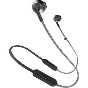 Jbl earbuds for Sale in Houston, TX