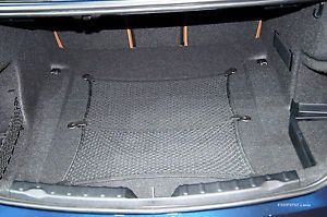 Genuine BMW trunk cargo net for Sale in Seattle, WA