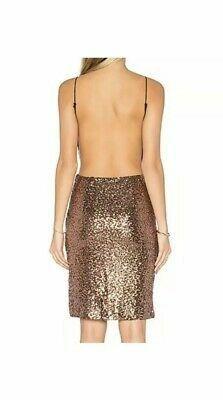 Dresses by Dillard for Sale in Wichita, KS