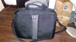 Wenger Laptop Bag for Sale in Livonia, MI